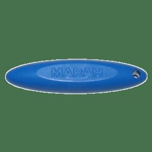 Magnete-D05 per magnetizzare l'acqua mista, aimant D-05 pour magnétiser l'eau mixte