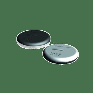 magnete-cosam-4000-magnete-per-trattamenti-lunga-durata