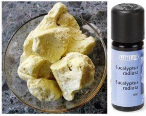balsamo-naturale-per-liberare-il-naso-karite-e-eucalipto