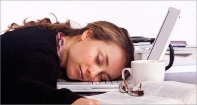 Astenia - Stanchezza generale - consigli e rimedi naturali - Asténie - fatigue - conseils et remèdes naturels