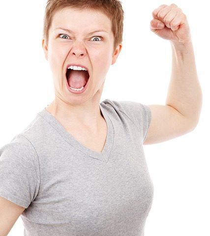 stress-nervosità-consigli e rimedi naturali -jpg